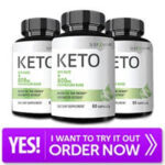 Keto pills review